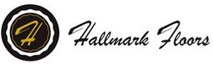 hallmark-floors-logo