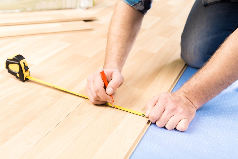 hardwood-floor-installation-mn-flooring