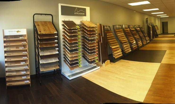 mn-flooring-kw-floors-store-showroom