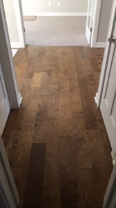 kwfloors-wood-carpet-install