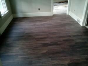 KW-Floors-Hardwood-install-champlain-1