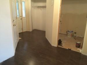 KW-Floors-Hardwood-install-champlain-2