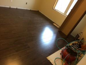 KW-Floors-Hardwood-install-champlain-3