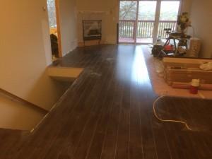 KW-Floors-Hardwood-install-champlain-4