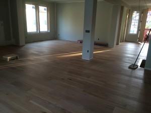 KW-Floors-Hardwood-install-champlain-5