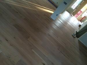 KW-Floors-Hardwood-install-champlain-6