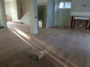 KW-Floors-Hardwood-install-champlain-7