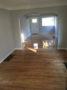 hardwood-install-minneapolis-1
