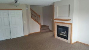 KW-Floors-carpet-install-maple-grove-1