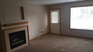 KW-Floors-carpet-install-maple-grove-2
