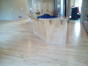 KW-Floors-stain-refinishing-maple-grove-3