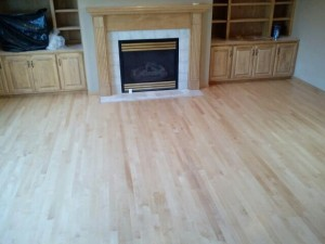 KW-Floors-stain-refinishing-maple-grove-4