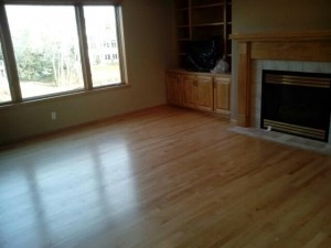 KW-Floors-stain-refinishing-maple-grove-1