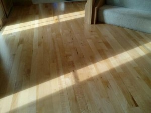 KW-Floors-stain-refinishing-maple-grove-2
