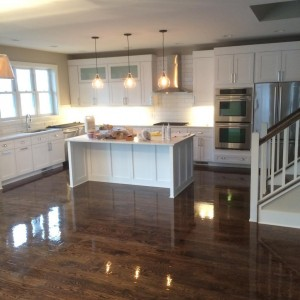 kitchen-hardwood-floor-refinished-kw-flooring-2