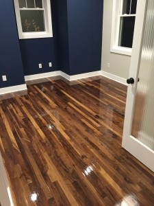 kw-flooring-refinish-hardwood-minneapolis-2