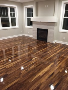 kw-flooring-refinish-hardwood-minneapolis