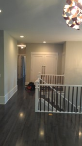 kw-flooring-wood-floor-refinishing-plymouth-3