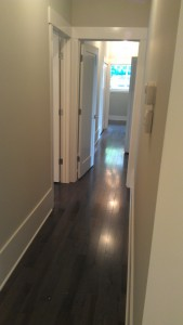 kw-flooring-wood-floor-refinishing-plymouth-5
