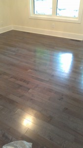 kw-flooring-wood-floor-refinishing-plymouth-6