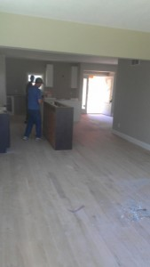 kw-flooring-wood-stain-refinishing-1