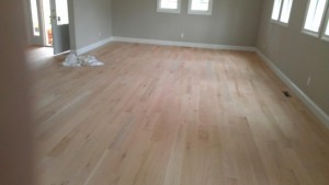 kw-flooring-wood-stain-refinishing-2