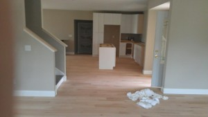 kw-flooring-wood-stain-refinishing-3