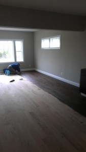 kw-flooring-wood-stain-refinishing-4