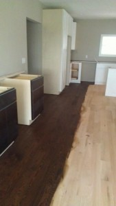 kw-flooring-wood-stain-refinishing-5