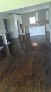 kw-flooring-wood-stain-refinishing-plymouth-6