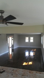 kw-flooring-wood-stain-refinishing-7