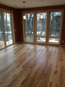 kwflooring-hardwood-kitchen-den3