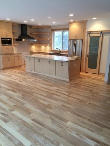 kwflooring-hardwood-kitchen2