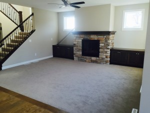 kwfloors-carpetinstall-maple grove