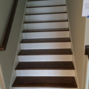 stairs-hardwood-floor-refinished-kw-flooring-1